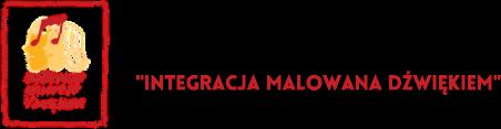 Festiwal Piosenki Integracja Malowana Dźwiękiem