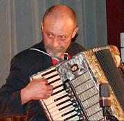 Tadeusz Klimonda
