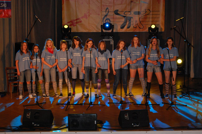 3. FESTIWAL 2010