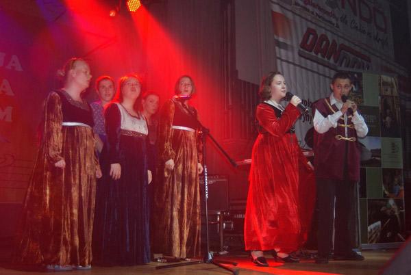 4. FESTIWAL 2011