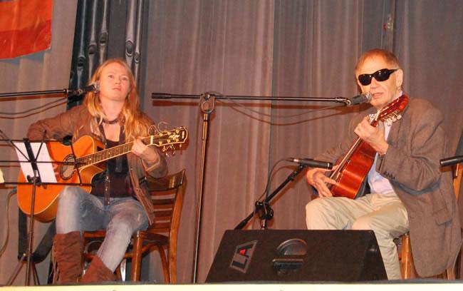 2. FESTIWAL 2009