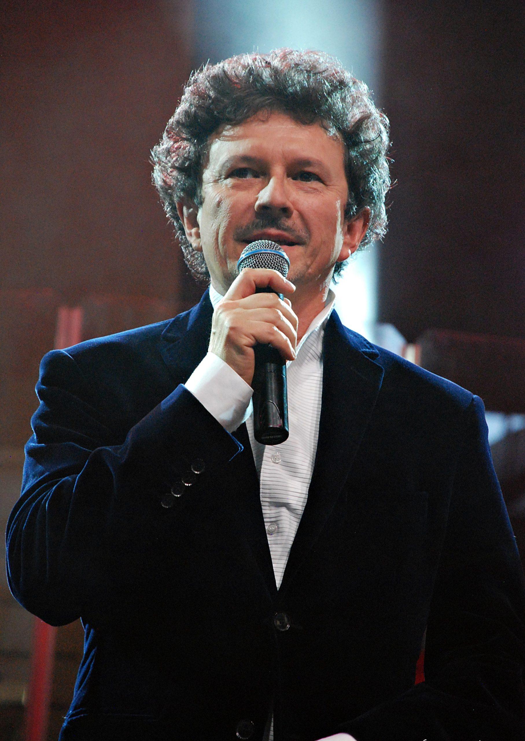 Jacek Wójcicki